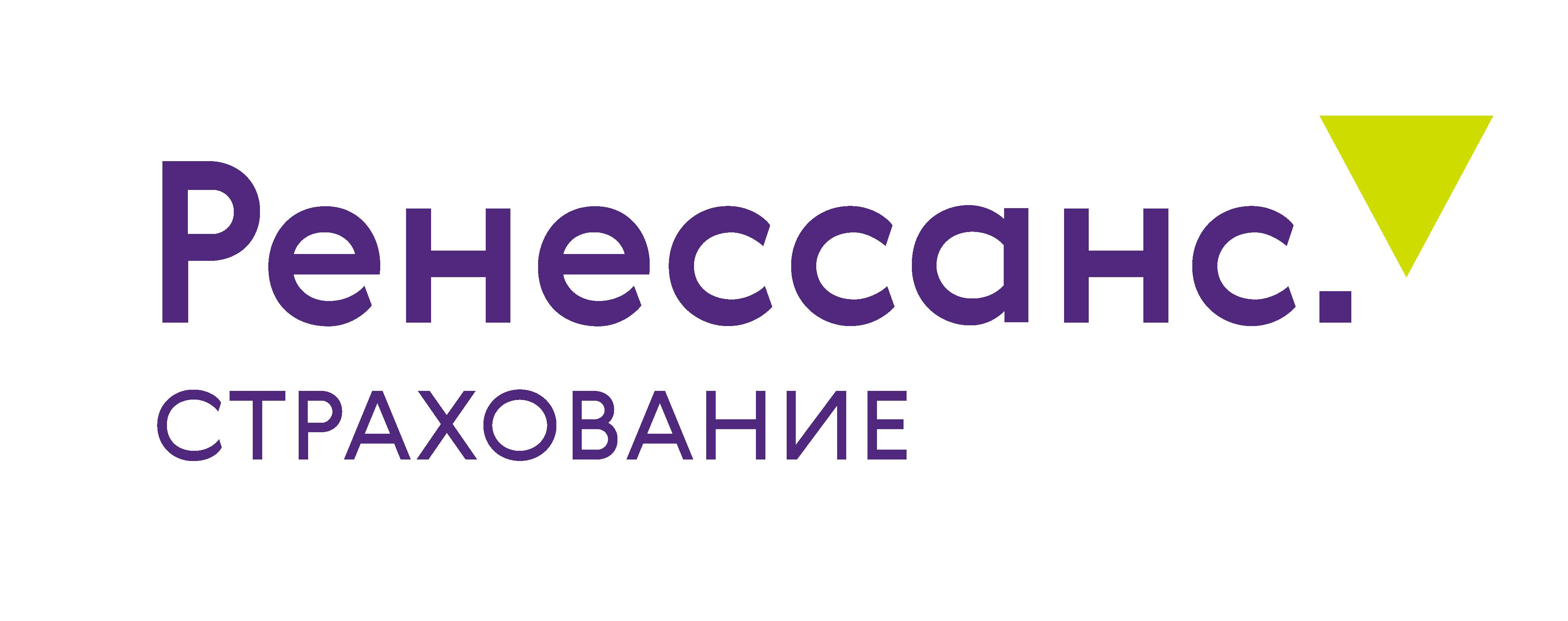 """АО """"Группа Ренессанс Страхование"""""""